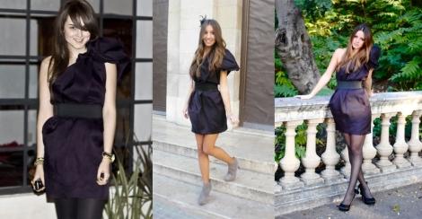 lanvin hym bloggers stylescrapbook fashionvibe
