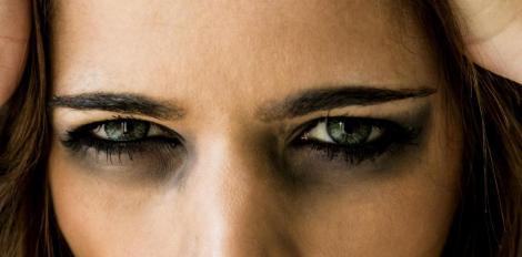 alegria_cristina_modelo
